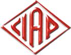 logo-ciap-ingranaggi